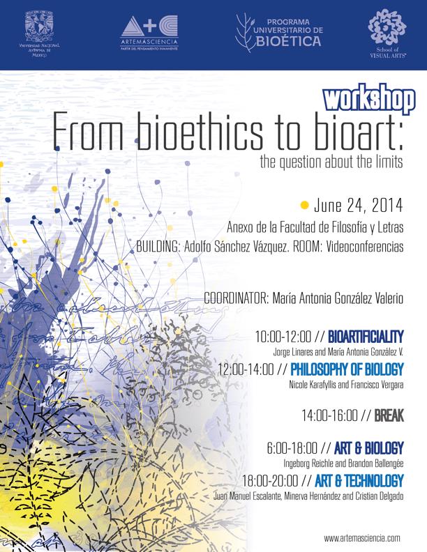 bioethics-01