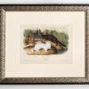 RIP Sea Mink: After John James Audubon