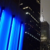 Love Motel for Insects: Midtown Manhattan Study Unit